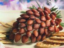 Фото готового блюда: Салат