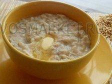Фото готового блюда: Ариса - курица с дзаваром