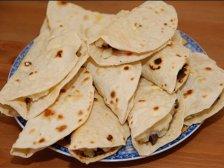 Главное фото рецепта Кыстыбый с картошкой