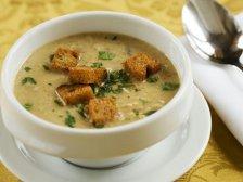 Главное фото рецепта Пивной суп