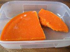 Главное фото рецепта Креветочное масло