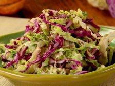 Главное фото рецепта Капустный салат