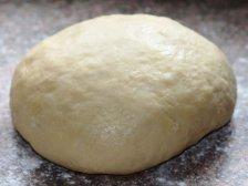 Главное фото рецепта Тесто для пельменей