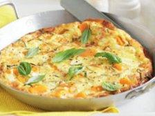 Сковородка для приготовления фриттаты