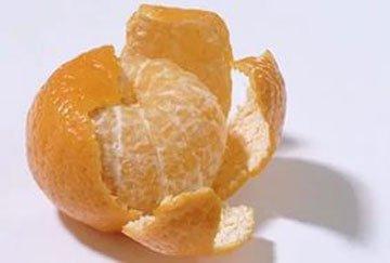 Фотография по темеКожура фруктов и овощей