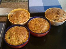 Фото к седмому шагу приуготовлению рецепта Домашний хлеб