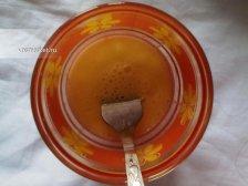 Фото к второму шагу приуготовлению рецепта Творожная запеканка в духовке