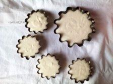 Фото приготовления Творожная запеканка в духовке