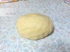 Фото к седмому шагу приуготовлению рецепта Торт 'Наполеон'