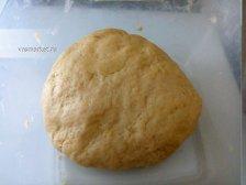 Фото к третьему шагу приуготовлению рецепта Творожный торт-десерт