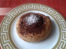 Фото к восемнадцатому шагу приуготовлению рецепта Испанские булочки в духовке