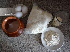 Фото к блюде Сырники из творога в духовке
