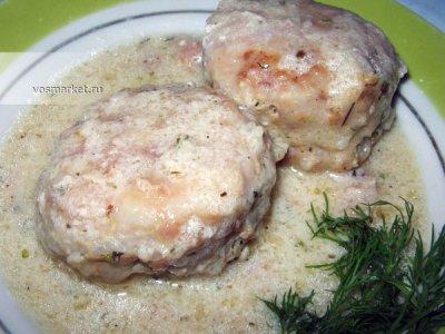 Пирог с картошкой рецепты пошагово