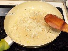 Фото к первому шагу приуготовлению рецепта Свинина в горшочках в духовке
