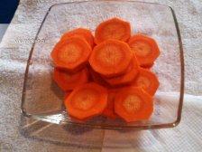 Фото к четвертому шагу приуготовлению рецепта Щи из квашеной капусты