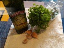 Фото к шестому шагу приуготовлению рецепта Щи из квашеной капусты